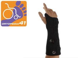 Exos-brazo-corto-Ortopedia-41