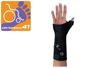 Exos-dedo-largo-Ortopedia-41