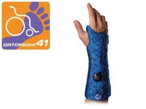 Exos-ortesis-Ortopedia-41