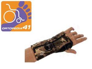 Exos-ortesis-deportiva-Ortopedia-41