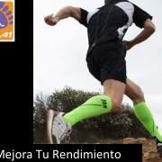 Media-de-compresion-sport-ortopedia-41-180x180