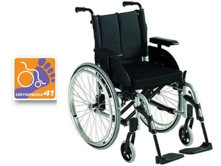 Silla de ruedas action 4 ortopedia 41 ortopedia deporte - Ortopedia silla de ruedas ...
