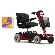 silla-de-ruedas-scooter-sapphire-ortopedia41