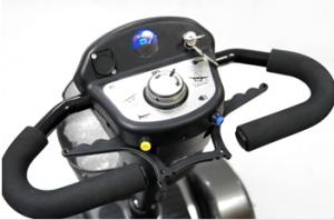 scooter-sapphire-2-ortopedia41