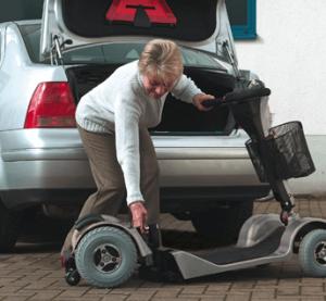 scooter-sapphire-3-ortopedia41