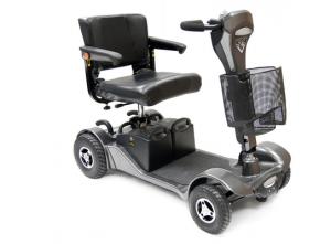 scooter-sapphire-5-ortopedia41