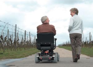 scooter-sapphire-6-ortopedia41