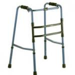 Andador-Interior-Ortopedia-41-150x150.pn
