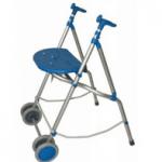 Andador-Mixto-2-Ortopedia41-150x150.png