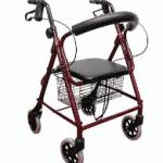 Andador-exterior-ortopedia-41-150x150.pn