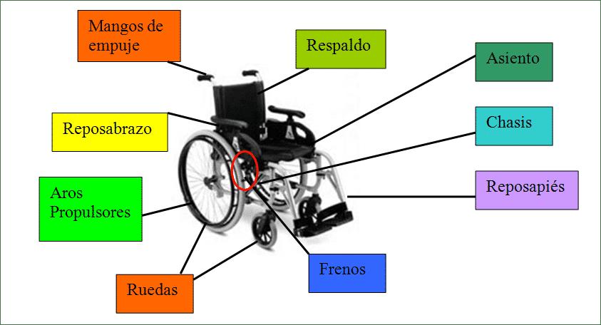 partes-de-una-silla-de-ruedas-ortopedia4
